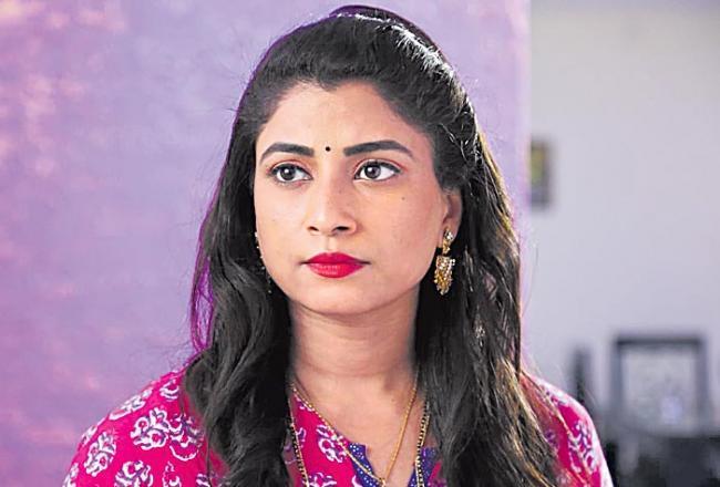 Neekai Abhisarikanai Movie Press Meet - Sakshi