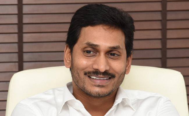 AP CM YS Jagan To Be Meet Law And Justice Minister Ravi Shankar Prasad - Sakshi