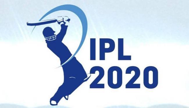 IPL 2020 mathes Starts From March 29 - Sakshi