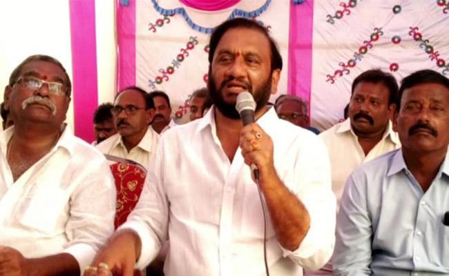 N Prasanna Kumar Reddy Satires On Pawan Kalyan Silence - Sakshi