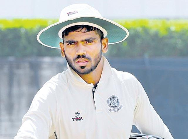 Knockout stage in Ranji Trophy After Five Year - Sakshi