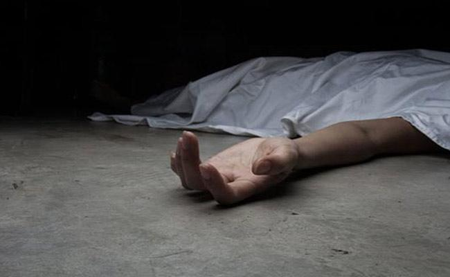 Student Suspicious Death At OU PG Hostel Hyderabad - Sakshi