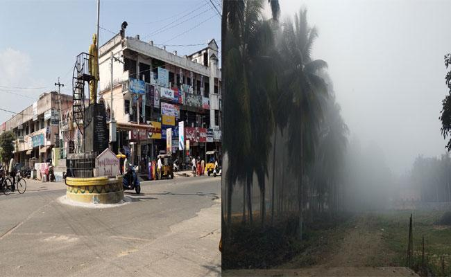 Weather Changes: Follow This Precautions In summer - Sakshi