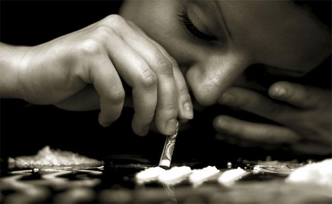 Youth Addicted To Drugs Parents Should Need Observation on Children - Sakshi