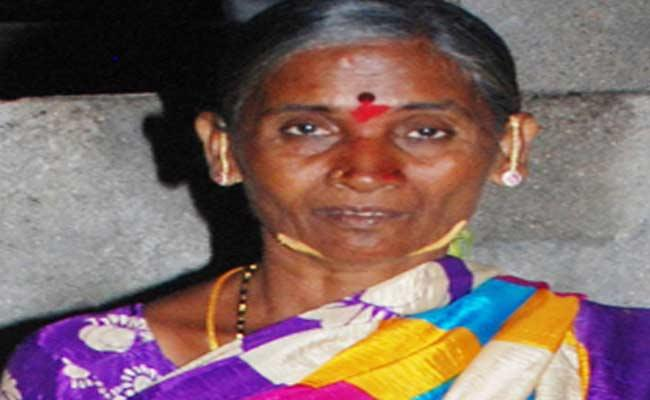 Husband Murdered His Wife Because Of Alchohol - Sakshi