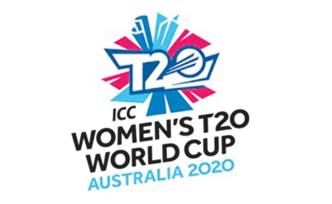 India Vs Pakistan Women T20 Practice Match Cancel - Sakshi