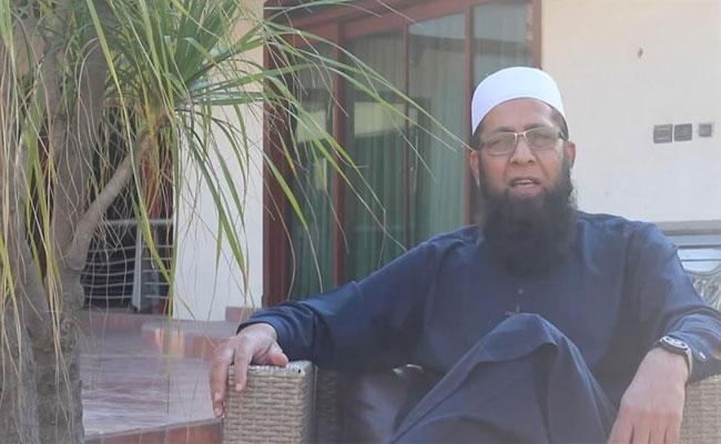 Inzamam-ul-Haq names 3 batsmen from different eras who changed The Cricket Game - Sakshi