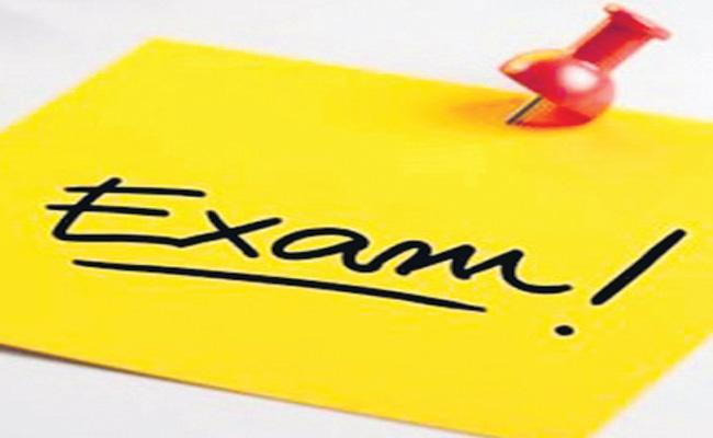 Oriental Degree Eligible For B.Ed In Telangana - Sakshi