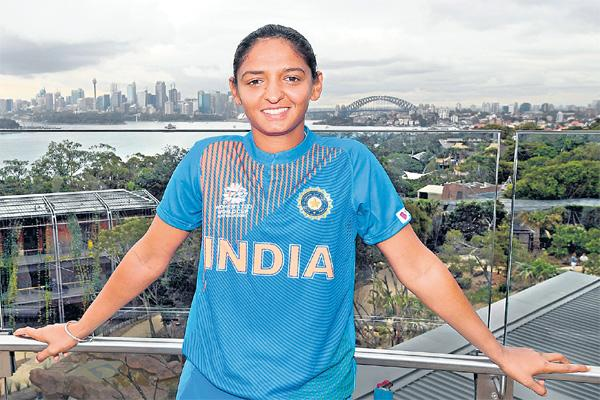 Womens Day Special Story On Women Cricketers - Sakshi
