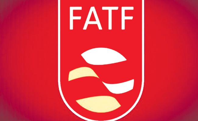 Pakistan Will Be In Gray List Says Financial Action Task Force (FATF) Subcommittee - Sakshi