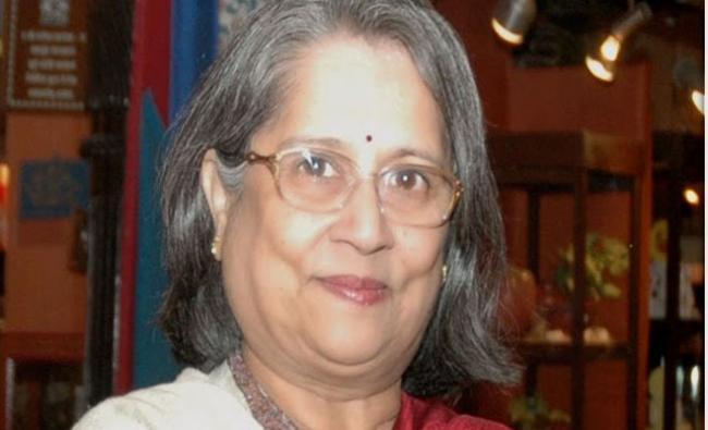 INX Media case Court also grants bail to former officers - Sakshi