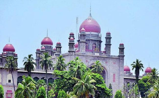 Apeeal In High Court On Samatha Case - Sakshi