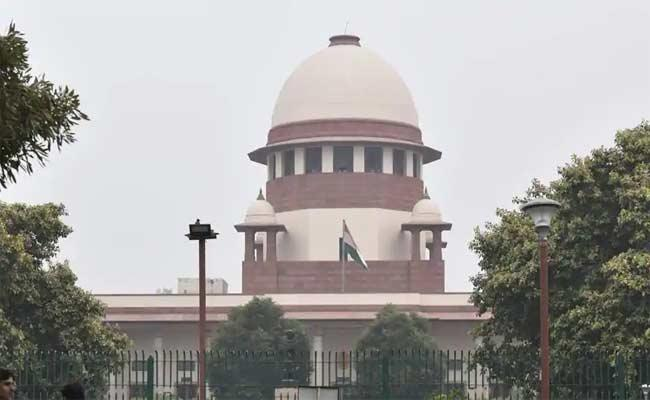 Supreme Court Rejects Uphaar Fire Tragedy Victims Plea - Sakshi