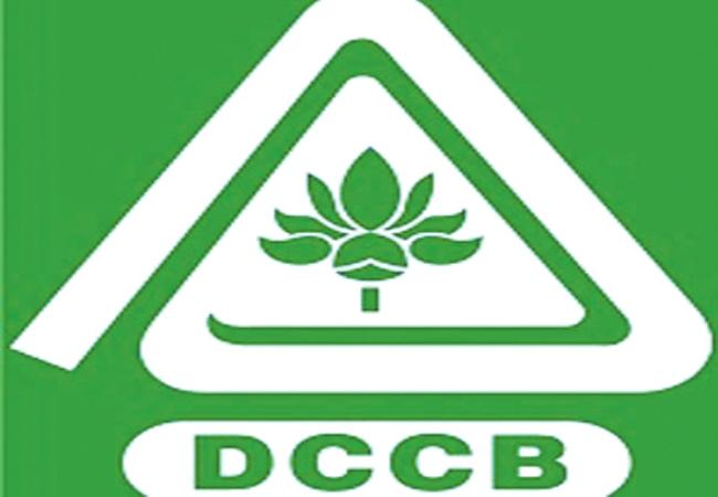 DCCB Elections By State Cooperative Electoral Authority On 28/02/2020 - Sakshi