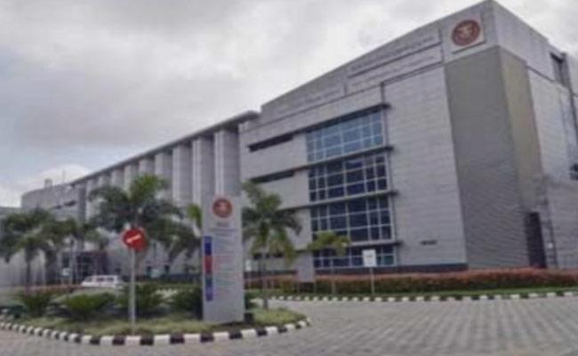 Vigilance Officials Says A Huge ESI Scam In AP - Sakshi