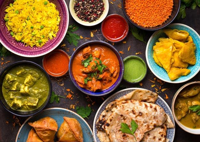 Delhi and Ahmedabad top in added fat consumption - Sakshi