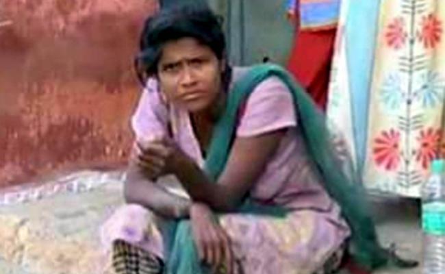 Kolkata Woman Was Cheated By Person In Karnataka - Sakshi