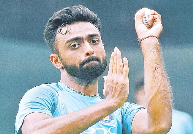 Andhra Team Will Not Reach To Semis In Ranji Trophy - Sakshi