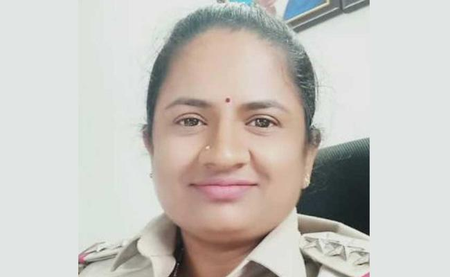 Joint Operation Was Conducted By Bangalore Police - Sakshi