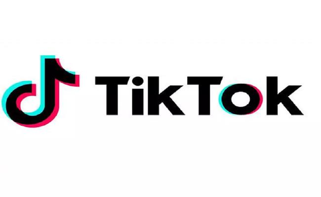 TikTok video helps a Young man to find his parents - Sakshi