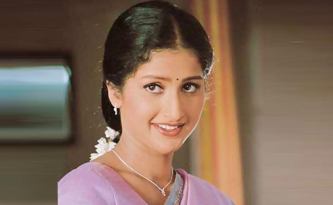 Rasamayi Balakrishna Tribute to Actress Pratyusha Gachibowli - Sakshi