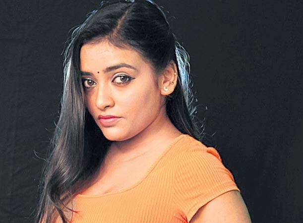 Y Taruni Rana Movie Audio Launched - Sakshi