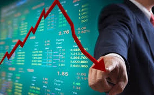 Sensex, Nifty Open Higher Today - Sakshi