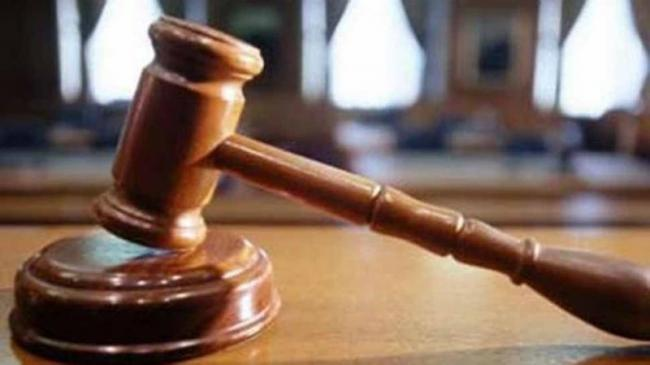 Retired Lieutenant Colonel Gets Life Term For Killing His Wife - Sakshi