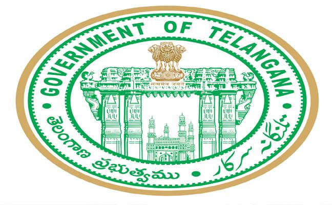 Government Has Listened To The High Court Regarding The Demolition Of Secretariat Buildings - Sakshi