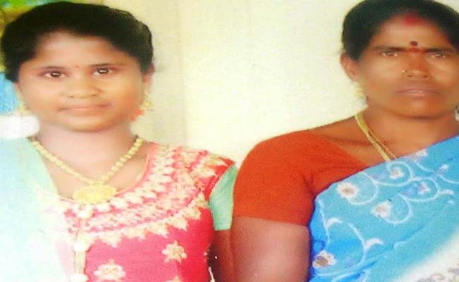 Brother Family Commits Suicide in Tamil nadu - Sakshi