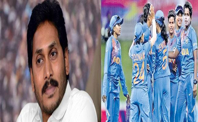 Major Events On 27th February - Sakshi