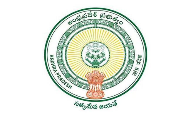 42 Village Courts in Andhra Pradesh - Sakshi