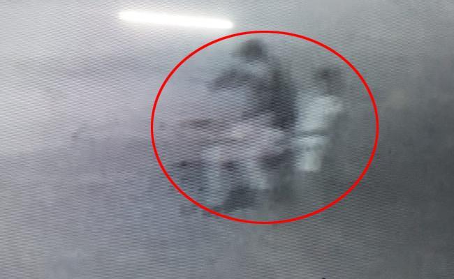 Man Molested Minor Girl At Nuzividu In Krishna District - Sakshi
