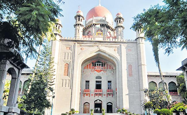 High Court Order To GHMC For Water Pollution Problem - Sakshi