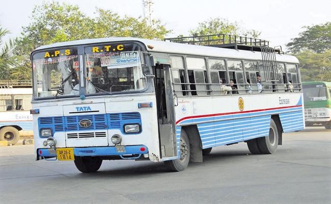 Registration for BS-6 vehicles from April 1 - Sakshi