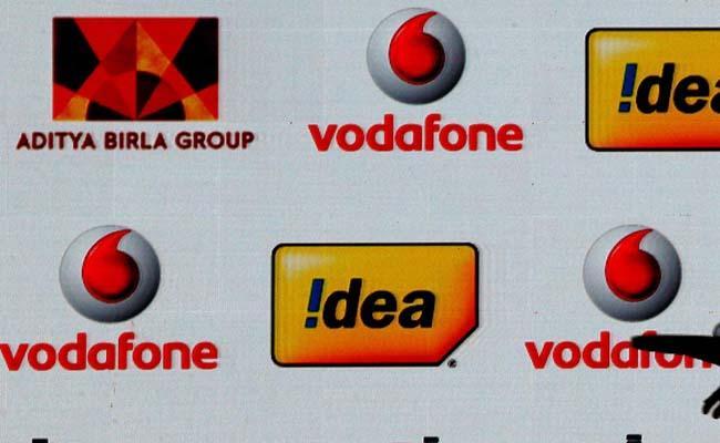 Vodafone Idea Seeks Rs. 35 per GB as Minimum Mobile Data Tariff Amid Financial Woes - Sakshi