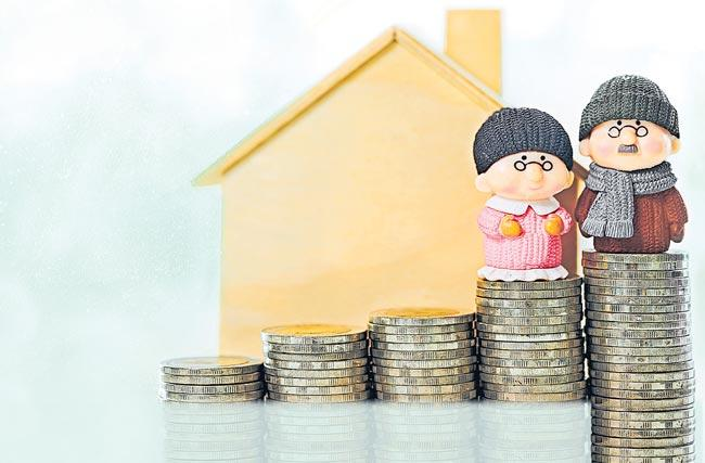 Senior Citizens Savings Scheme 2020 best plans - Sakshi