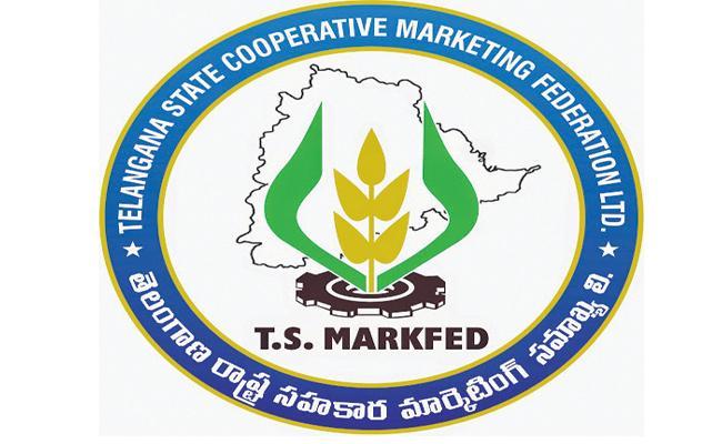 Markfed Merger In Farmers Coordination Committee ? - Sakshi