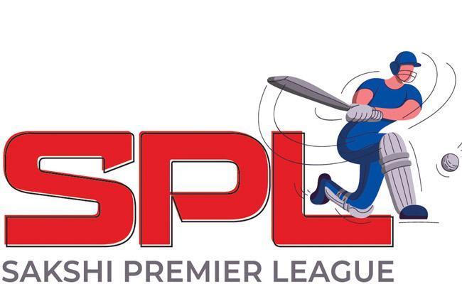 Sakshi Premier League Finals On 06/02/2020