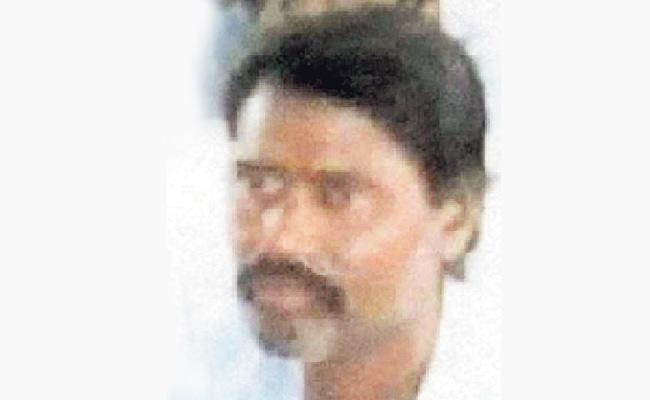 Maoist Replaces Its Number 2 Position With Ranjit Bose - Sakshi