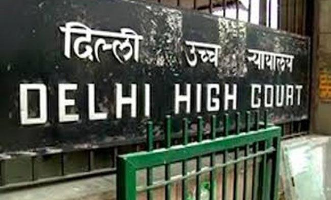 Centre, Delhi govt move SC challenging HC verdict on hanging of convicts - Sakshi