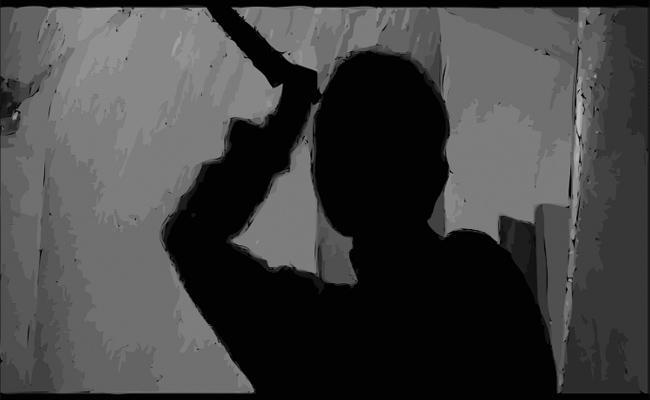 Husband Kidnap Drama For Threats to Wife in Bangalore - Sakshi