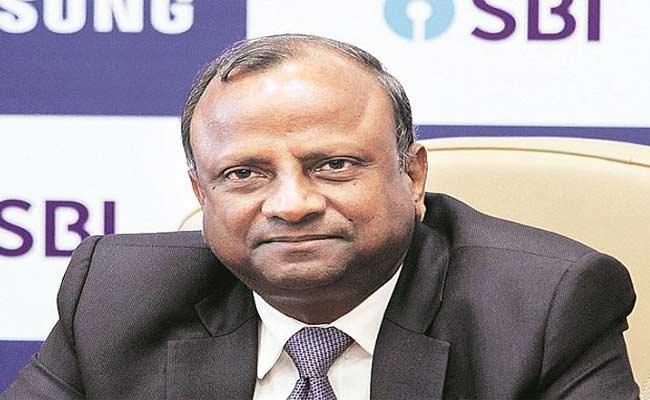 Bank Merger Process Challenge in Future - Sakshi