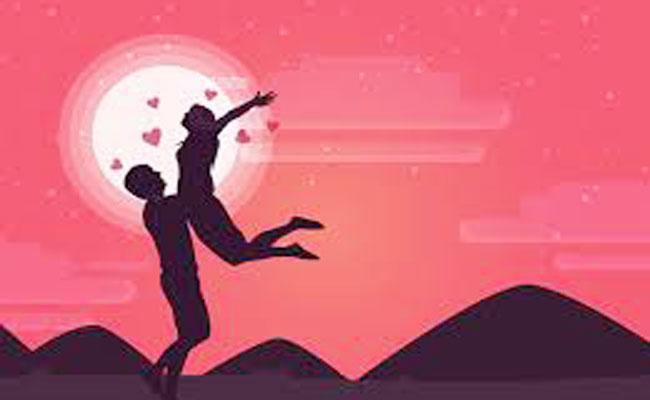 Valentine Week Special Days - Sakshi