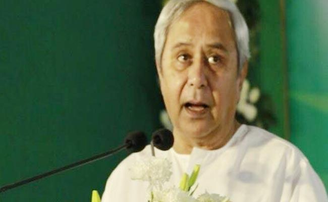 Center Rejects Odisha Request Of Including OBCs In Census - Sakshi