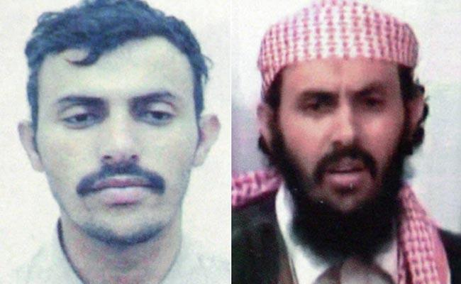 US Killed Al Qaeda Yemen Chief In Counter Terrorism Operation - Sakshi