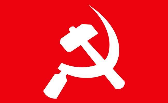 CPI Maoist Ganesh Warning Letter To Agents In Khammam - Sakshi