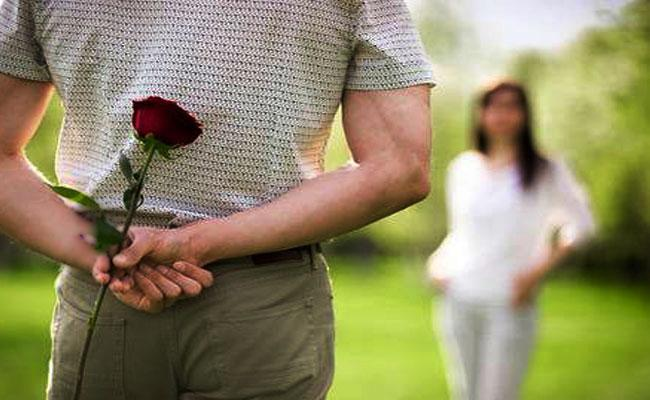 Propose Day : How To Impress Loved One - Sakshi