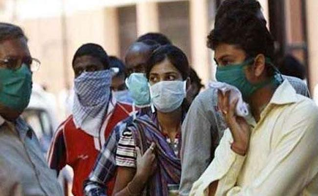 Swine Flu Diagnosis Test Within An Hour - Sakshi