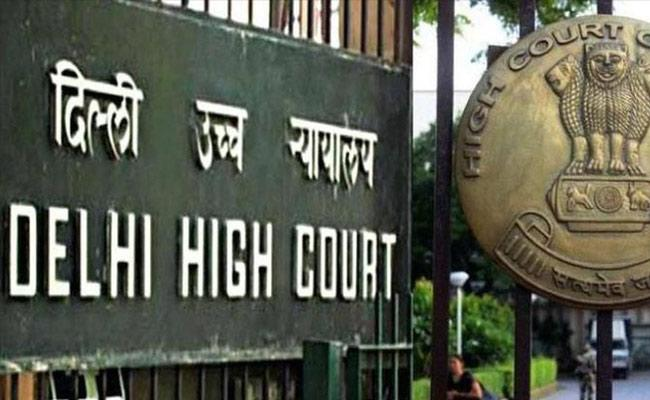Delhi 2012 gangrape case: Pawan Gupta files curative plea - Sakshi